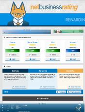 http://netbusinessrating.com/en/review-21160-setnonline