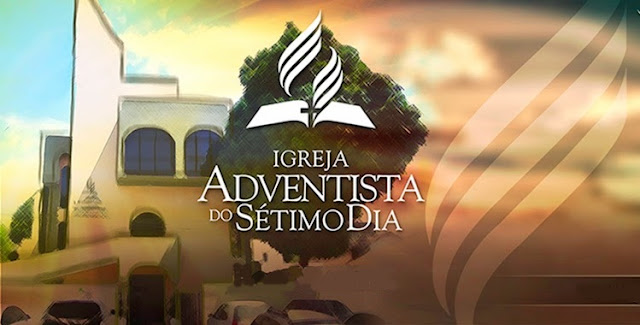 igreja adventista seita