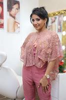 Sakshi Agarwal Inaugurates Ace Studioz Salon & Spa  0003.jpg