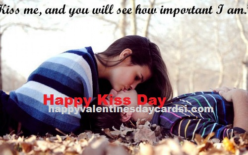 Happy-kiss-day-2018-images-ideas-romantic