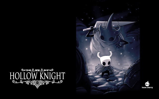 Hollow Knight Wallpapers Cave