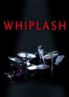 Whiplash.2014
