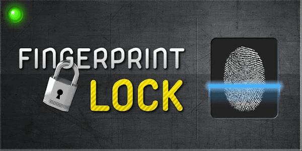 شرح-كيفية-قفل-وفتح-تطبيقات-اجهزة-الاندرويد-عبر-بصمة-اصبع-اليد