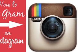 Instagram Diam-diam Menguji Tombol 'REGRAM' baru yang Akan Mengubah Segalanya