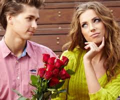 Reasons Dating A Guy Younger Than You Is A Brilliant Idea