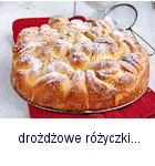 https://www.mniam-mniam.com.pl/2016/08/ciasto-drozdzowe-rozyczki.html
