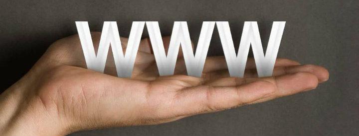 meu-primeiro-site-web