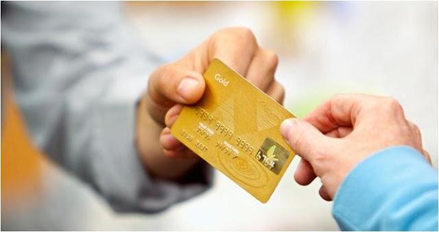 Kredi Kartı Borcu ve Yasal Süreçler...