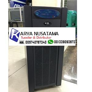Jual UPS Untuk Server dan Mesin 5000VA 180VDC di Karawang