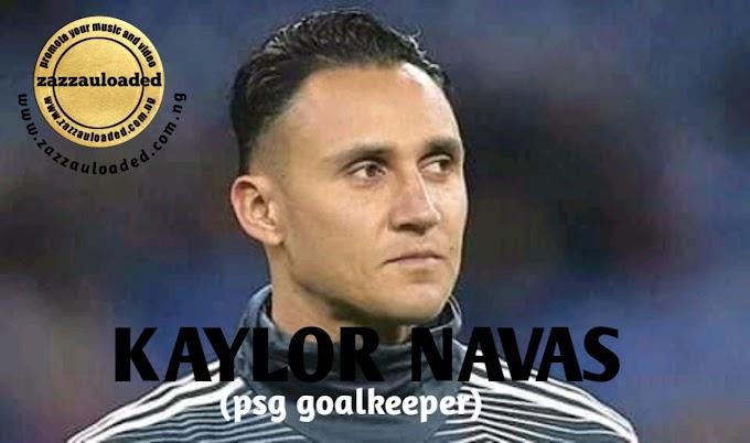 RAYUWAR KAYLOR NAVAS.