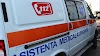 O familie din Bobocica a ajuns la spital după ce s-a intoxicat cu monoxid de carbon