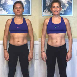 keto reboot kleanse results, keto, keto transformation, keto cleanse, before and after