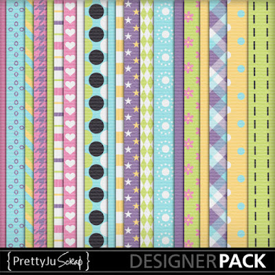 http://www.mymemories.com/store/display_product_page?id=PJJV-CP-1703-121221&r=PrettyJu_Scrap
