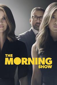 The Morning Show İzle