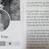 """CÔNG AN CAN LỘC TRUY TÌM FBKER """"SY TIN TRAN"""""""