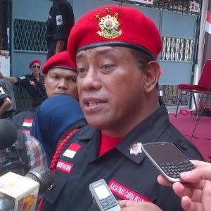Ahok, Jangan Jadikan Jakarta Neraka bagi Rakyat Miskin