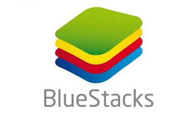 BlueStacks Latest Version Free Download