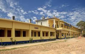 ইমরান আহমদ মহিলা ডিগ্রি কলেজ :এক আদর্শ নারী শিক্ষা প্রতিষ্ঠান