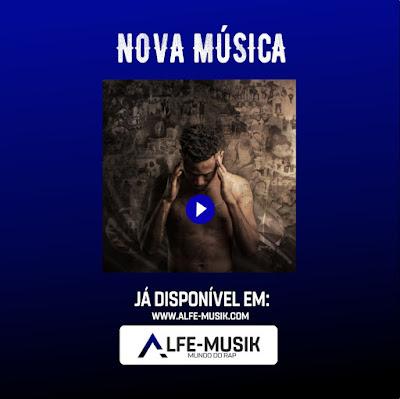 Tudo Ao Mesmo Tempo (Álbum 2019) Alfe-Musik