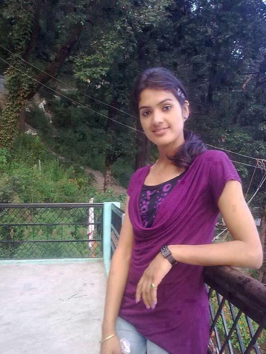 image sex tamil girs