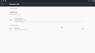 Screenshot 20160817 085841 Análise Mini M8S II image