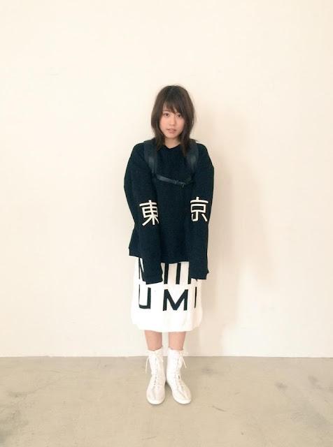 有村架純 Arimura Kasumi Photos 10