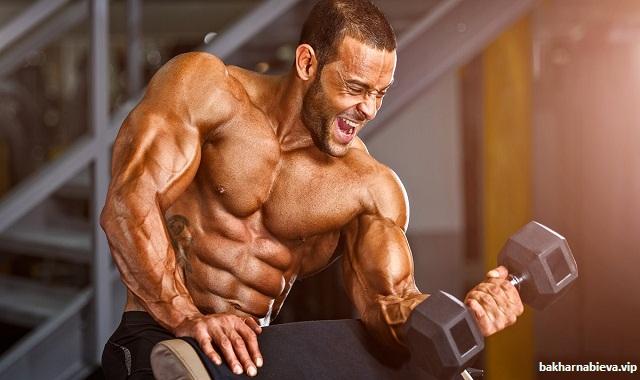 Boosting-Biceps-Workout