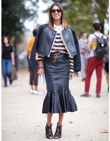 Fashion,Trends,Celebrity Style,Street Style,Shopping,Accessories