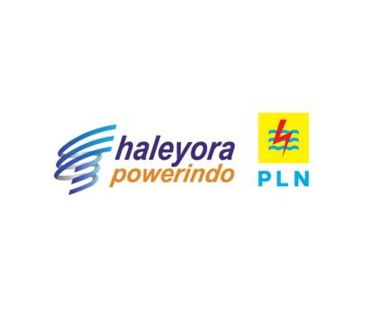 Lowongan Kerja PT Hаlеуоrа Powerindo (PLN GROUP) Tahun 2021