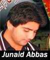 http://www.humaliwalayazadar.com/2016/06/junaid-abbas-nohay-2014-to-2017.html