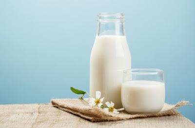 Rekomendasi Susu Full Cream Siap Minum untuk Penuhi Kebutuhan Nutrisi Harianmu