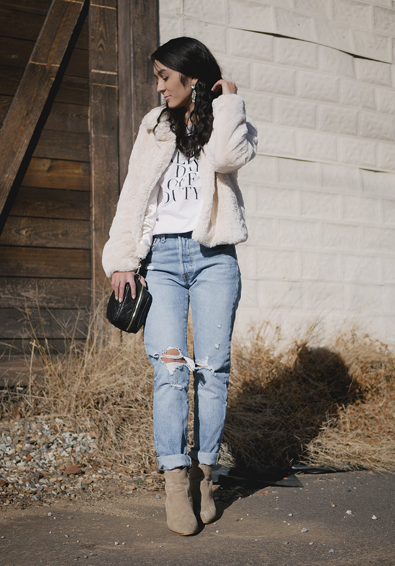 levis 501 skinny old hangouts outfit