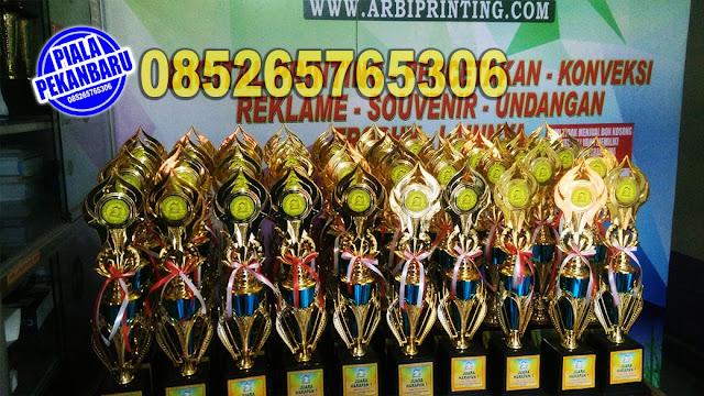 piala pekanbaru,buat piala pekanbaru,harga piala pekanbaru,cetak piala pekanbaru,tempat buat piala pekanbaru,pesan piala pekanbaru,jual piala pekanbaru,harga piala pekanbaru, piala murah pekanbaru