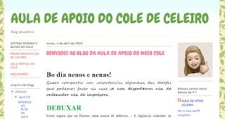 https://auladeapoiodocoledeceleiro.blogspot.com/