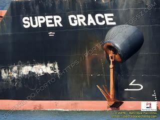 Super Grace