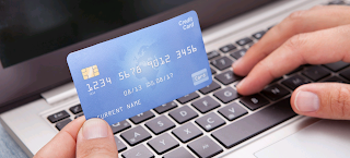 How Does Online Payment Processing Software Work?