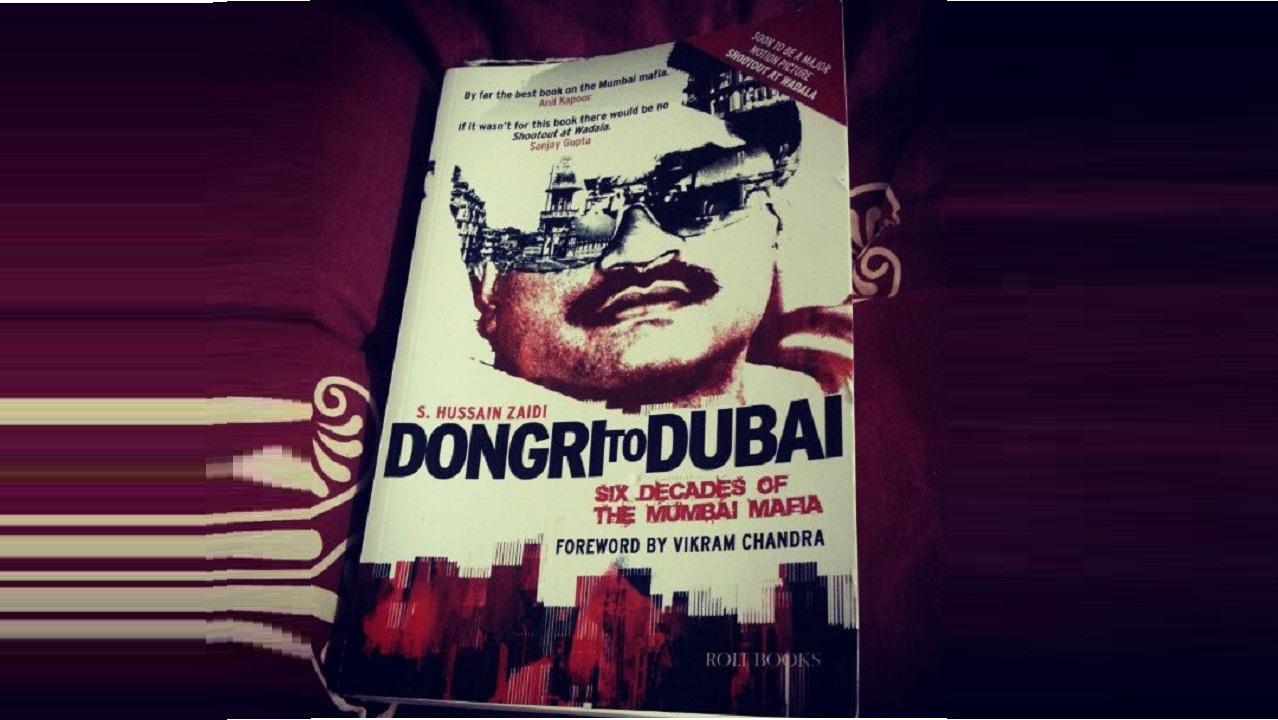 Dongri to Dubai shooting will begin in February