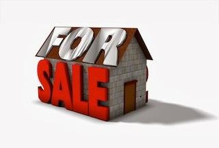 per vendere più facilmente casa cambia i serramenti