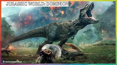 corona,coronavirus,virus,coronavirus effect,coronavirus outbreak,jurassic world,jurassic,world,jurassic world:dominion,dominion,jurassic dominion, world dominion,