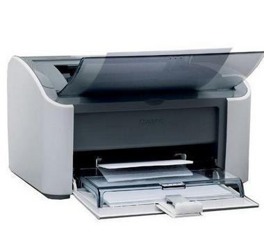 pilote imprimante canon lbp2900