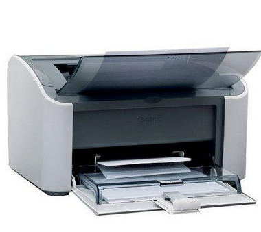 driver imprimante canon lbp 2900