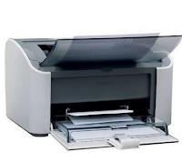 i-sensies LBP2900 support-Télécharger pilotes, logiciels,Canon i-sensies LBP 2900 Laser Printer est capable d'imprimer jusqu'à 12 pages par minute