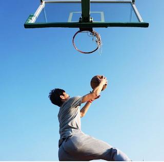 Olahraga menaikkan tinggi badan