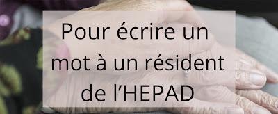 https://www.saintvincentenlignonavecvous.fr/2020/03/pour-ecrire-un-resident-de-lhepad.html