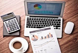 Menghitung Semua Biaya Pembentukan Biaya