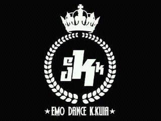 Uma Kafodinha - Os K´ Kuia Feat. Afrika Drums & Taba Mix ( Afro House )