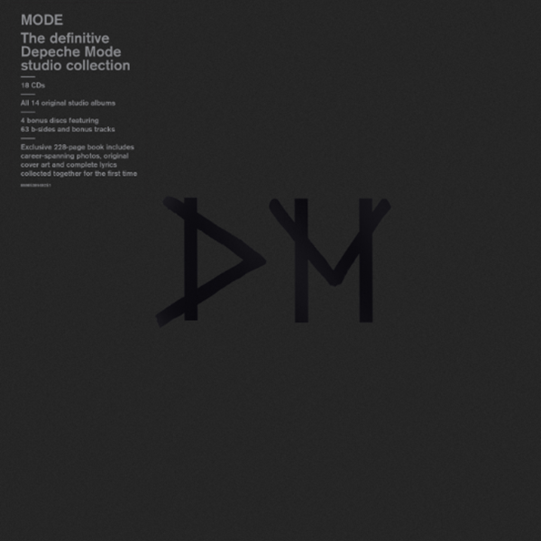 Depeche-Mode-noviembre