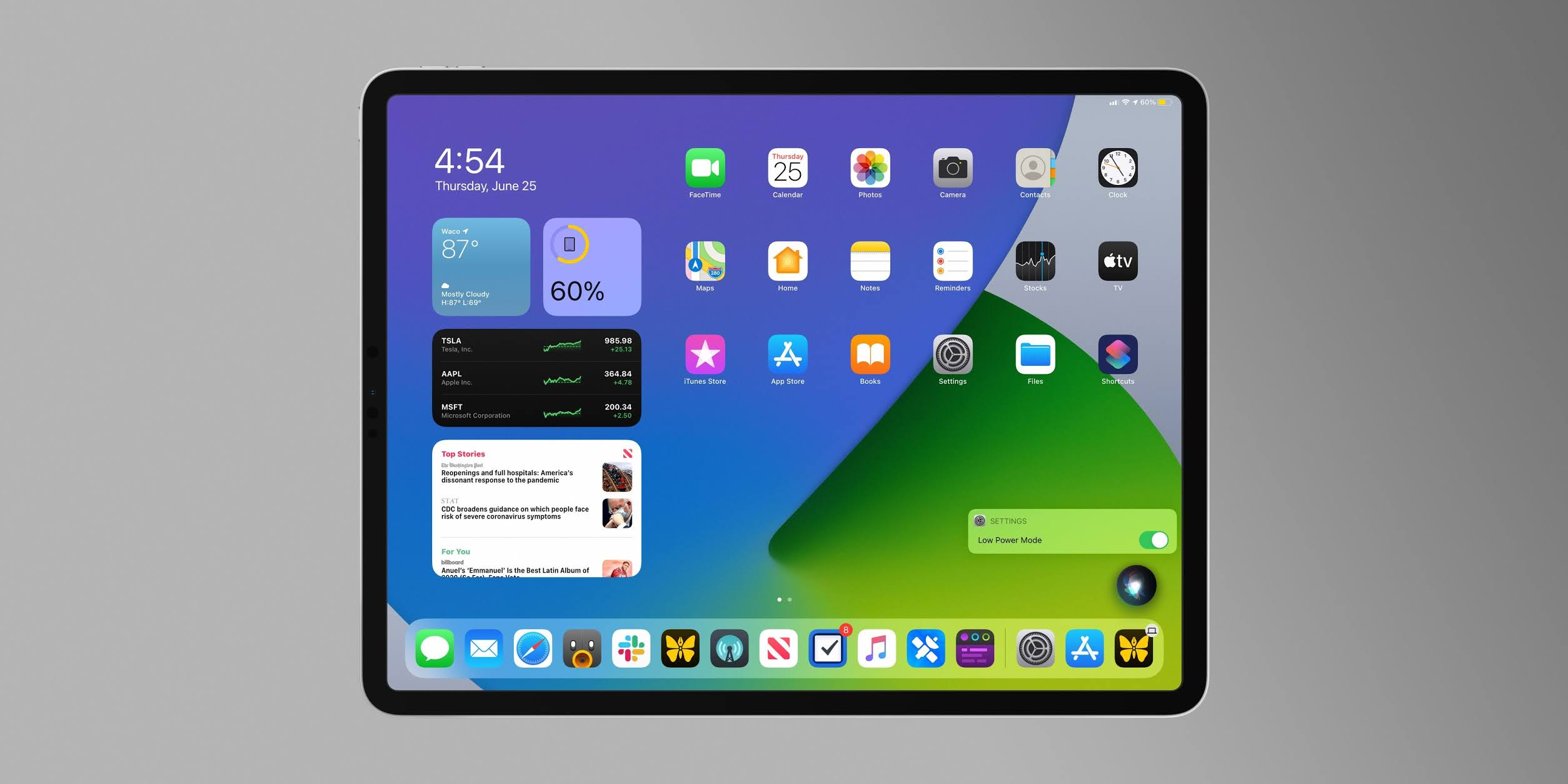 top-5-reasons-to-choose-ipad