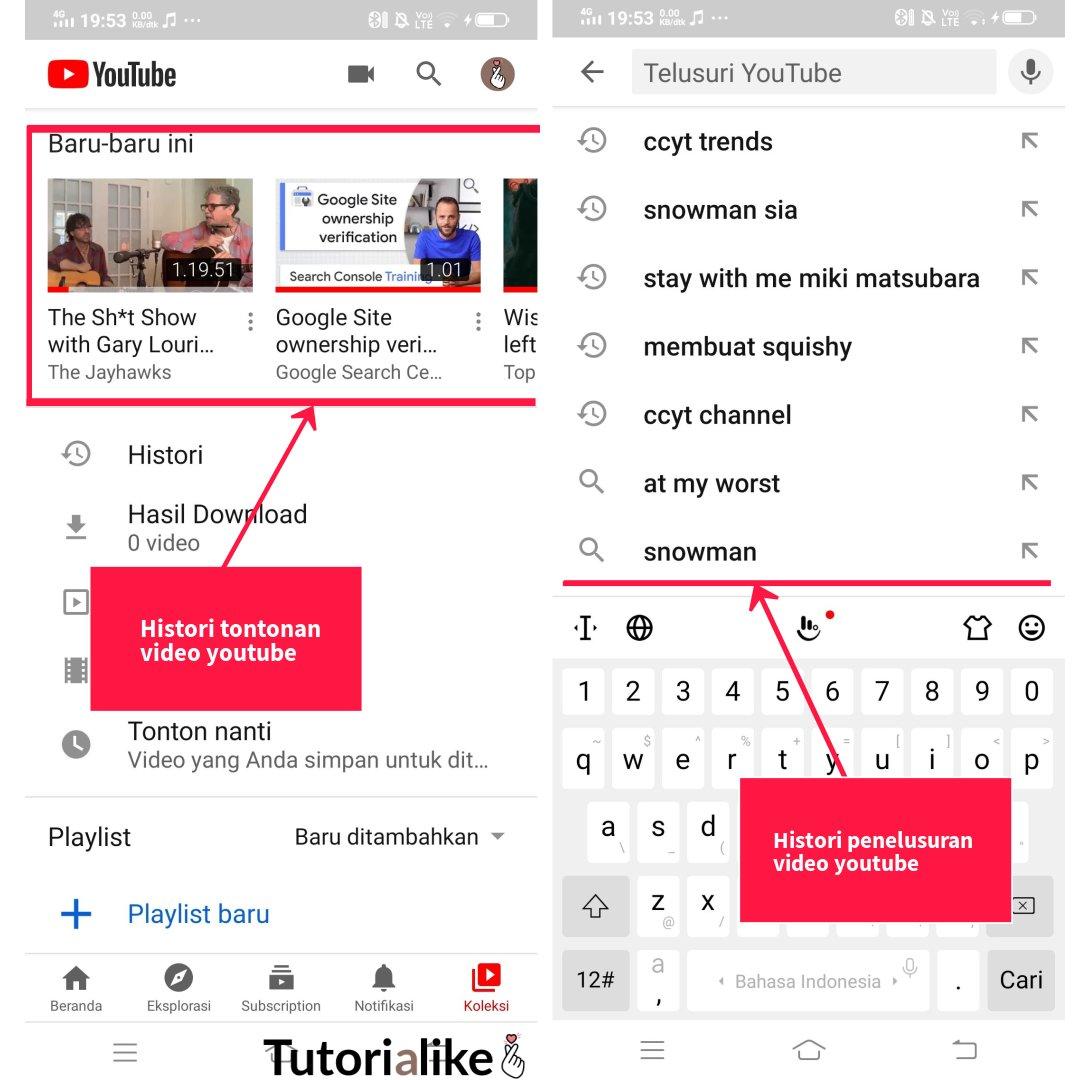 contoh-cara-hapus-histori-video-youtube