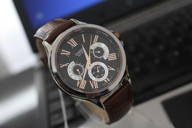 5 điều tối quan trọng khi bạn mua một chiếc đồng hồ dưới 500k